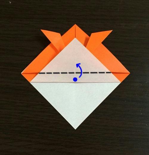 kinngyo.origami.9.-1jpg
