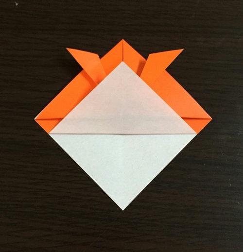 kinngyo.origami.9
