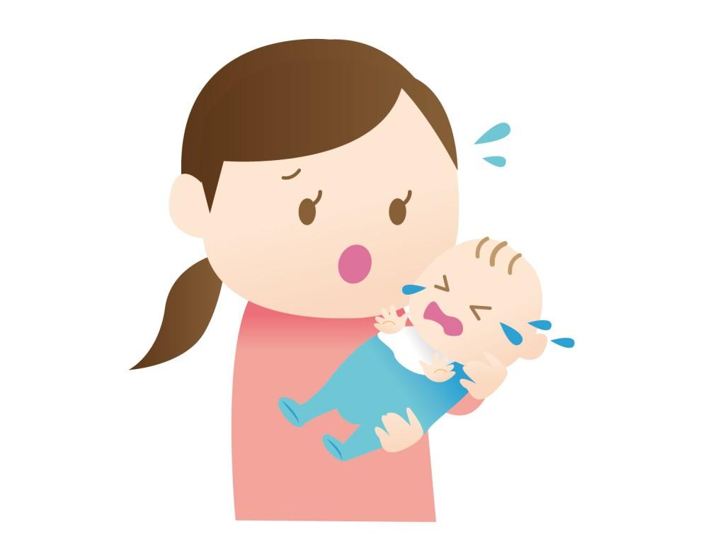 産後の風邪は赤ちゃんにうつる?気をつけたいポイント!