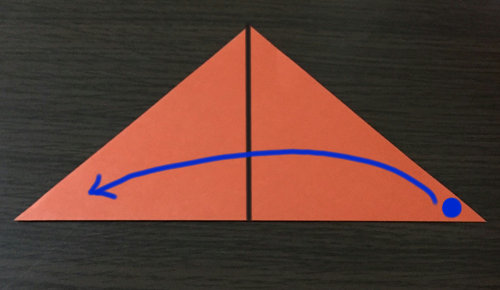 semi.origami.1-1