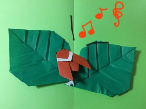 semi.origami.10-1