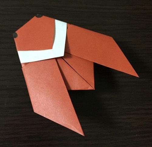 semi.origami.11