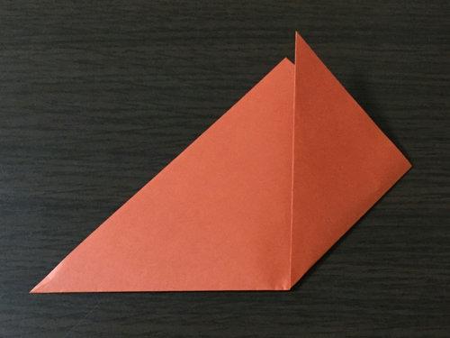 semi.origami.2