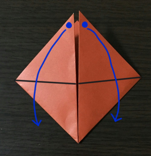 semi.origami.3-1