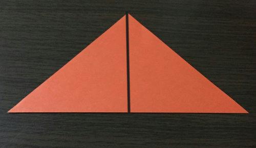 semi.origami.3-3