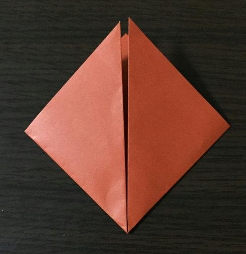 semi.origami.3