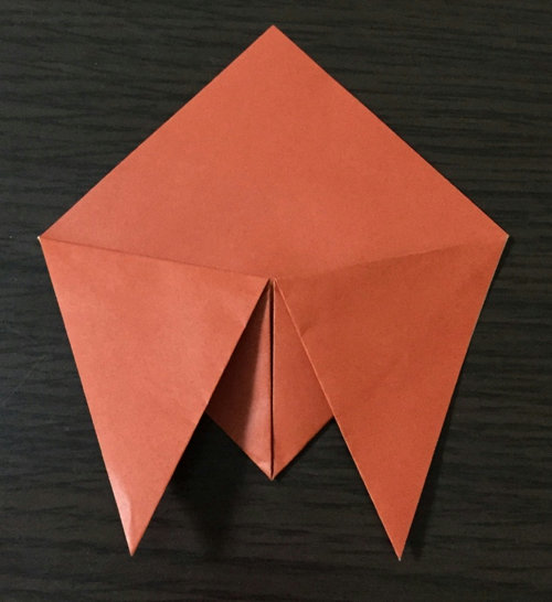semi.origami.4
