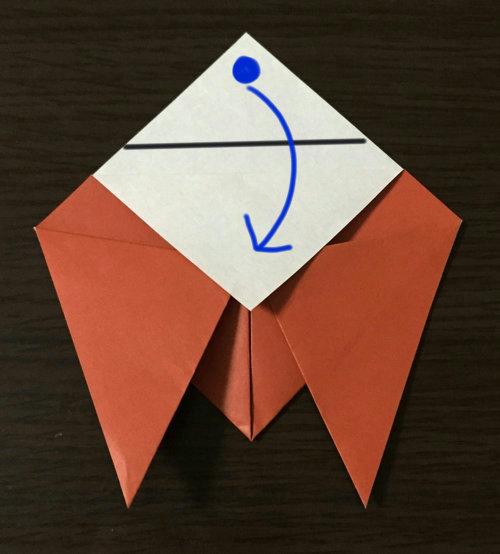 semi.origami.5-1