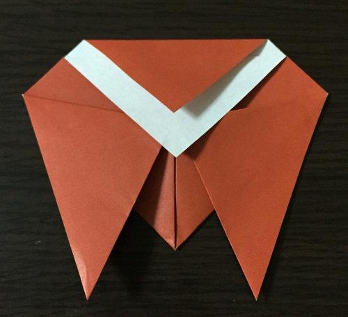 semi.origami.6
