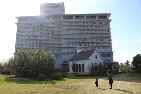 shirahamahotel