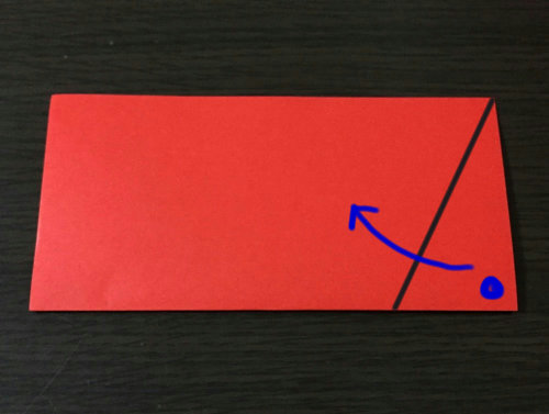 suika.origami.1-1