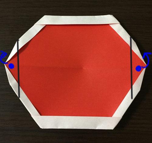 suika.origami.10-1