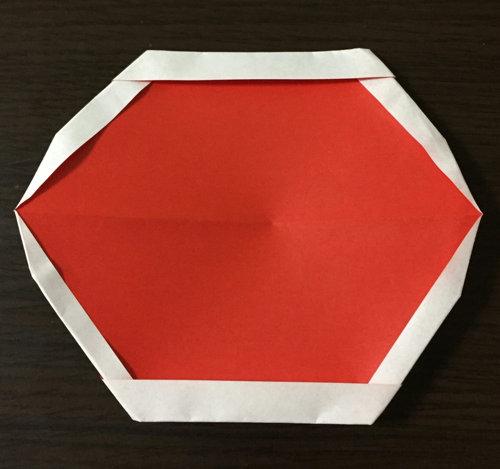 suika.origami.10