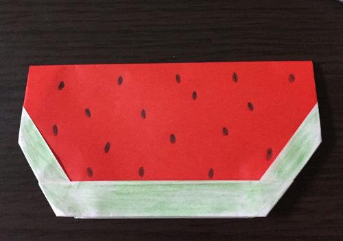 suika.origami.16