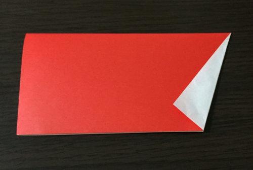 suika.origami.3
