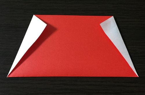 suika.origami.6