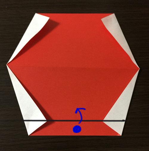 suika.origami.7-1