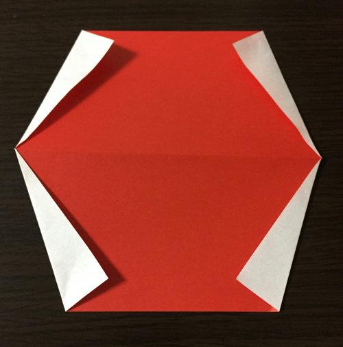 suika.origami.7