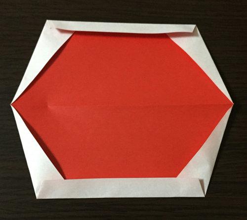 suika.origami.9