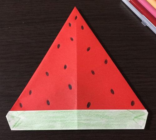suika.origami.sankaku.10