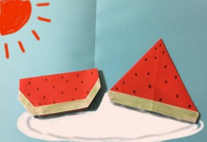 suika.origami.sankaku.13