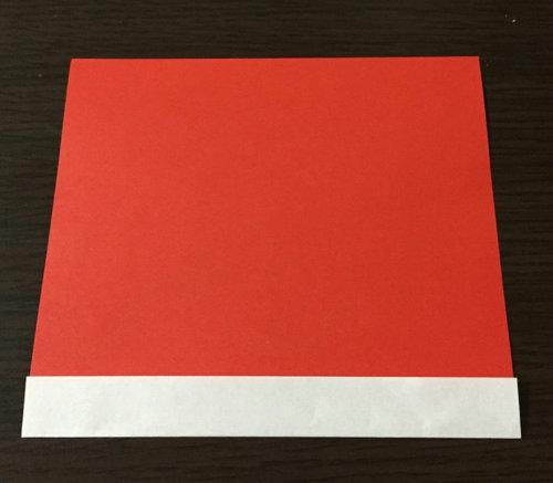 suika.origami.sankaku.2
