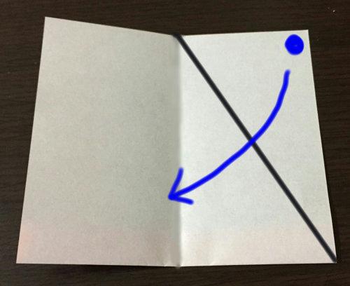 suika.origami.sankaku.4-1