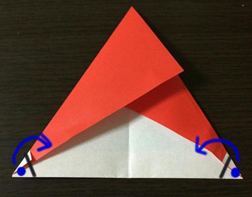 suika.origami.sankaku.6-1