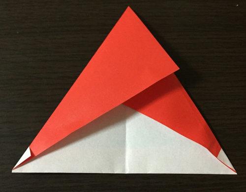suika.origami.sankaku.6