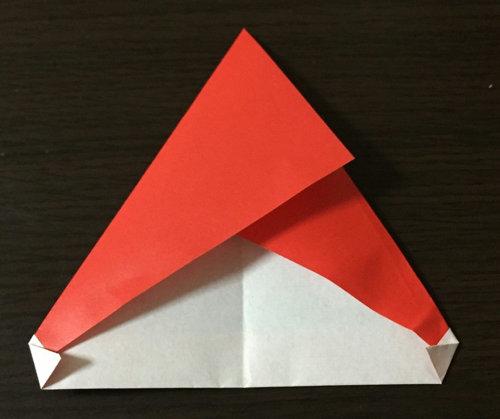 suika.origami.sankaku.7
