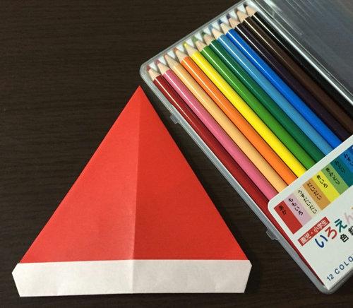 suika.origami.sankaku.9