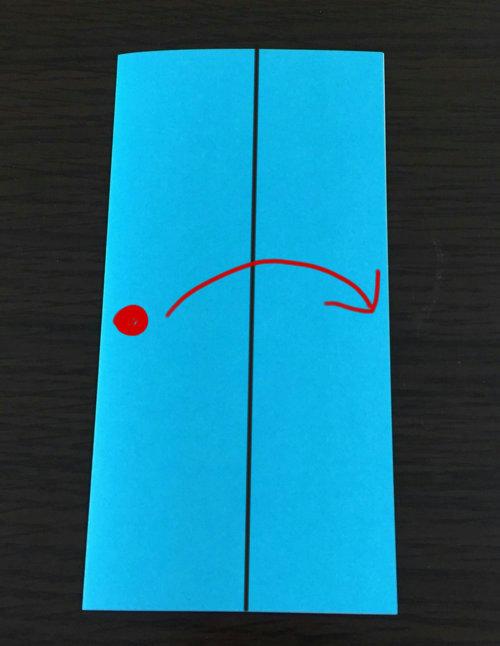 tanabata.amanogawa.1-1