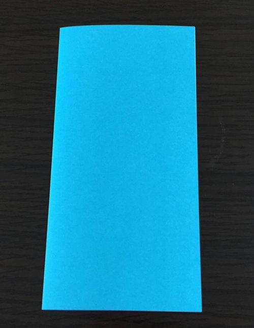 tanabata.amanogawa.1
