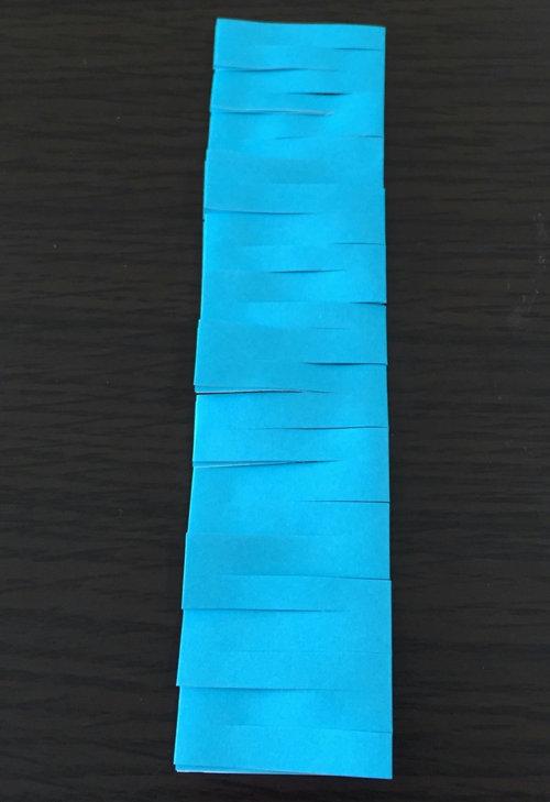 tanabata.amanogawa.7