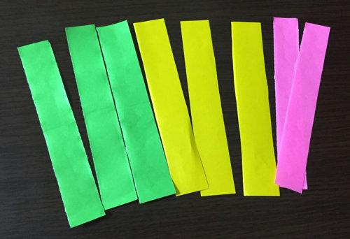 tanabata.kazari.origami.10