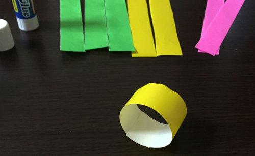 tanabata.kazari.origami.13