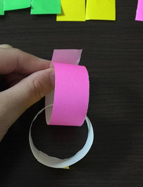 tanabata.kazari.origami.14