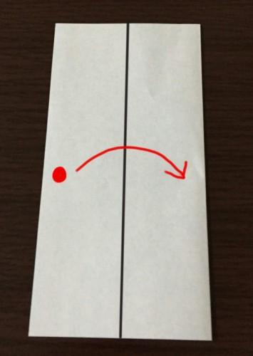tanabata.kazari.origami.18-1