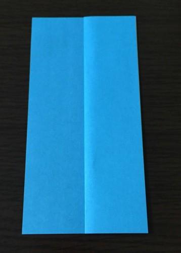 tanabata.kazari.origami.19