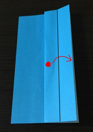 tanabata.kazari.origami.21