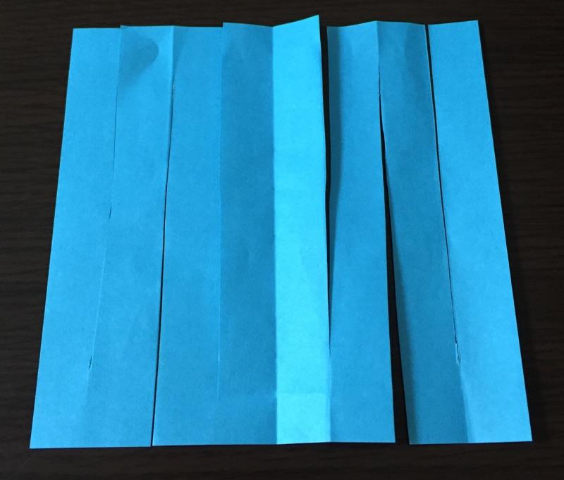 tanabata.kazari.origami.26