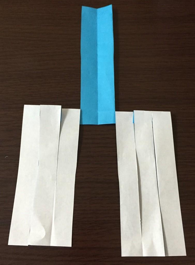 tanabata.kazari.origami.27