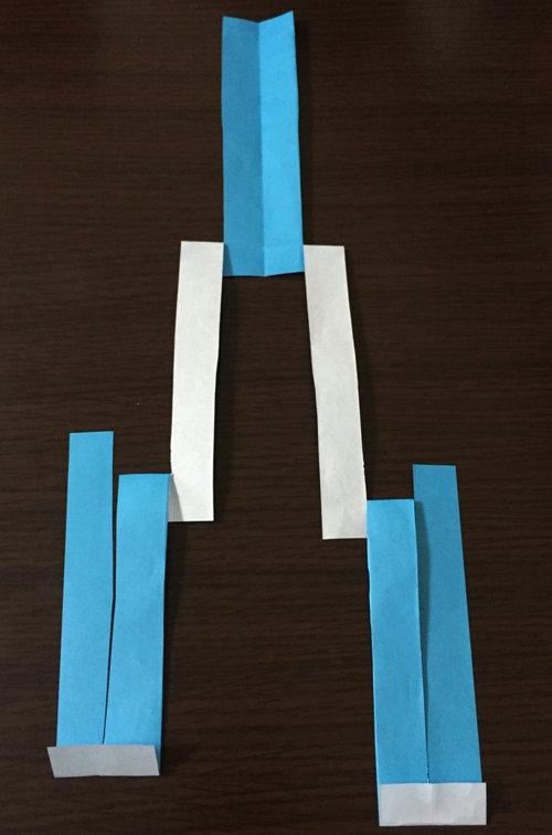 tanabata.kazari.origami.28