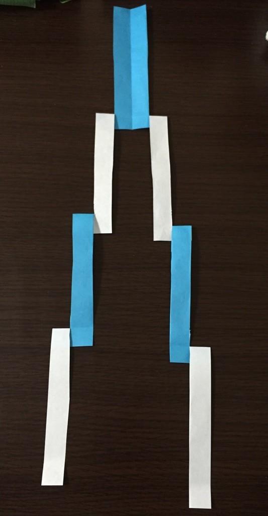 tanabata.kazari.origami.29