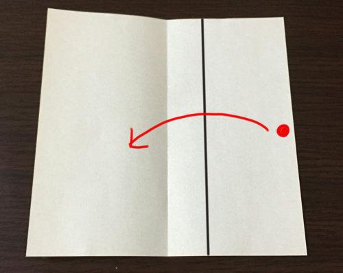 tanabata.kazari.origami.3-1