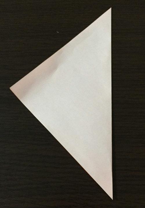 tanabata.kazari.origami.30