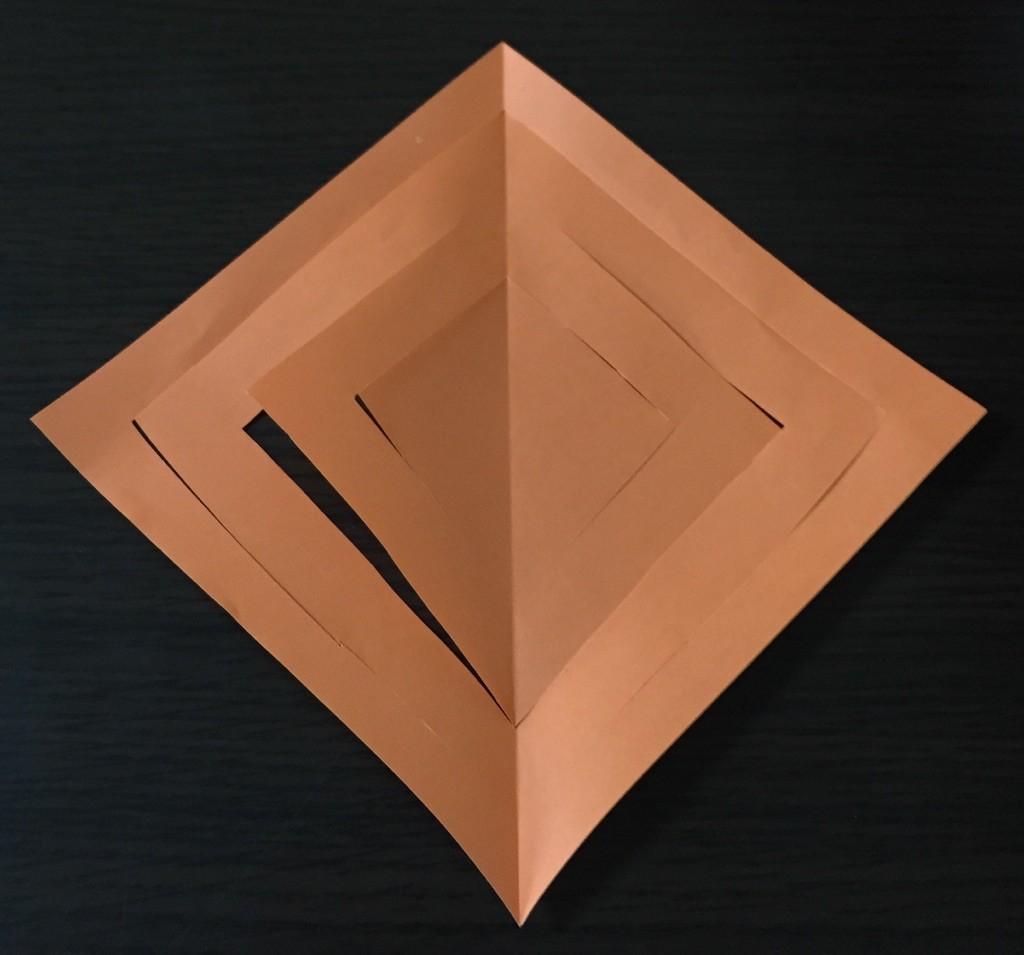 tanabata.kazari.origami.34