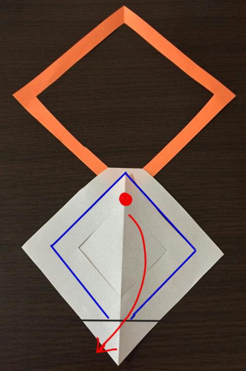 tanabata.kazari.origami.36