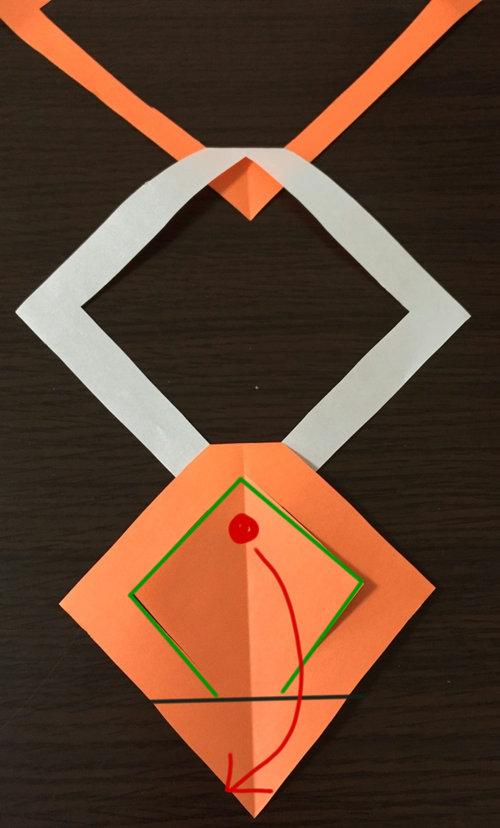 tanabata.kazari.origami.37-1