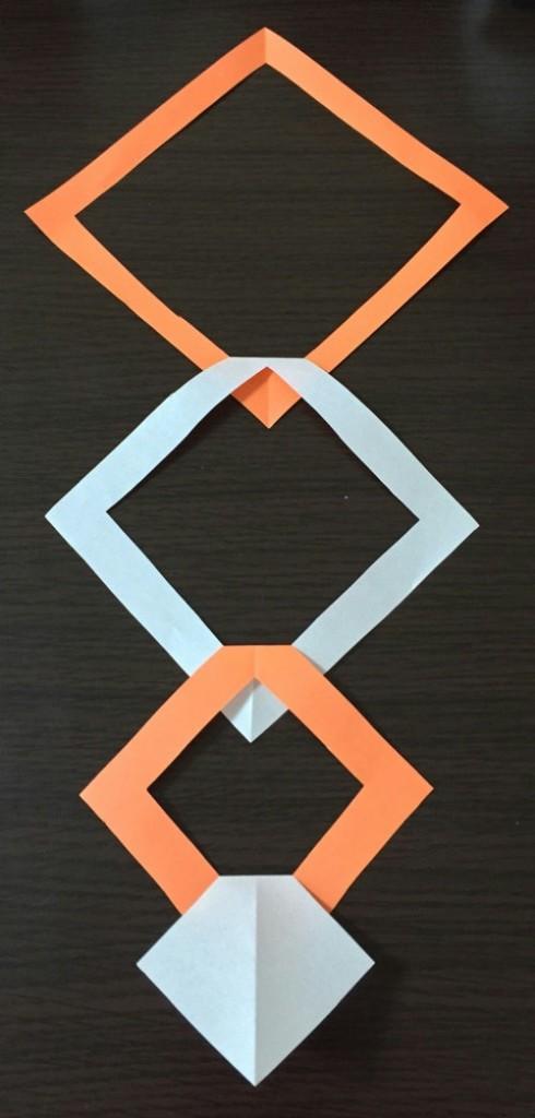tanabata.kazari.origami.38